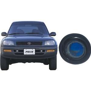 Automotive Fog Lights, Custom Series, Toyota 96  97 RAV 4