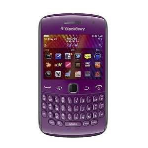 Blackberry Curve 9360 Unlocked Quad Band 3G GSM Phone with