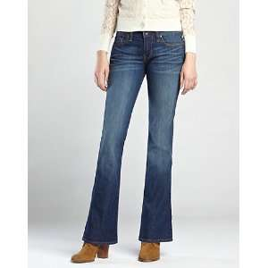 Lucky Brand Sweet N Low Super Stretch Jeans 29R