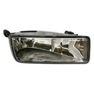 FORD SPORT UTILITIES EXPLORER FOG LIGHT RIGHT (PASSENGER SIDE) WITHOUT