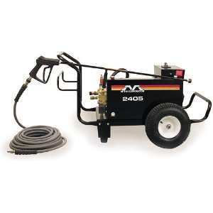 Mi T M Cold Water Pressure Washer   CW 2405 4ME1