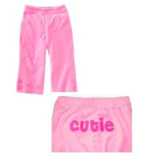 NWT Gymboree Wild One Baby Toddler Kid Girl U Pick Style & Size