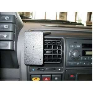 CPH Brodit Land Rover Discovery Brodit ProClip Center