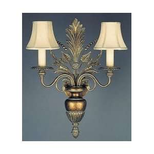 Fine Art 906150 Veronese Gold Verona Tropical / Safari Up