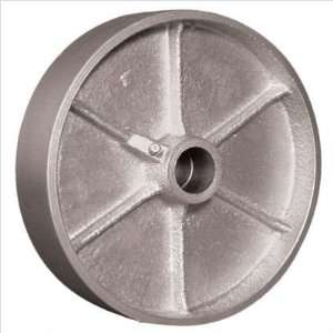 EZ Roll 5 Semi Steel Wheel (273 WEZ 0520 STR)