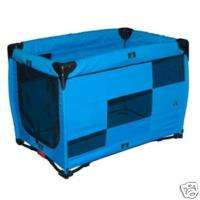 Pet Gear Medium Travel Lite Dog Playpen   36L x 24W