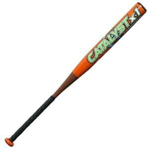Louisville Slugger Catalyst Fastpitch Bat