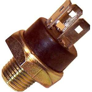 Beck Arnley 201 1415 Oil Pressure Switch With Light