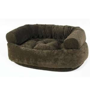 Bowsers Pet Products 8091 Extra Small Pet Double Donut Bed