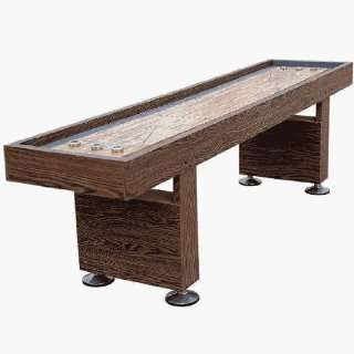 Game Tables And Games Foosball Air Hockey Shuffleboard Table   9