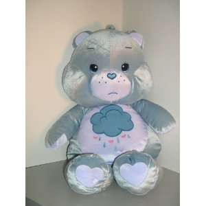 30 Care Bears Grumpy Jumbo Plush