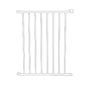Extra Tall Flexi Gate 76 x 38 high