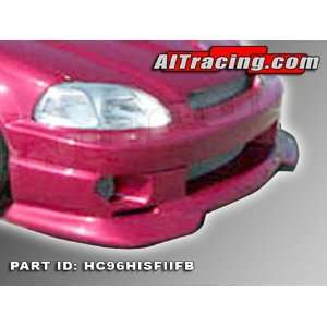 Body Kits AIT Racing   AIT Front Bumpers Exterior Parts   Body Kits