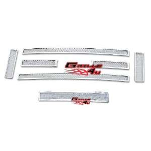 08 2012 Ford Econoline Van/E series Mesh Grille Grill