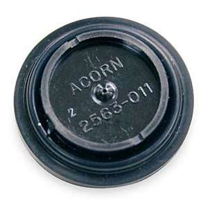 ACORN 2563 010 001 Water Diaphragm Assembly