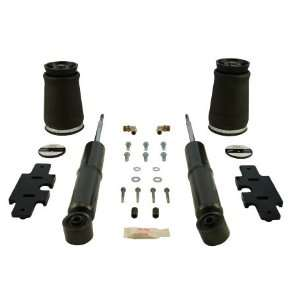 Air Lift 75682 Suspension Leveling Kit Automotive