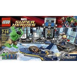 6868  LEGO Toys & Games Blocks & Building Sets Building Sets