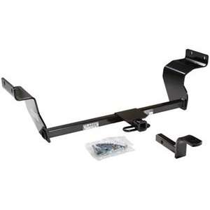 Draw Tite 36415 Class II Frame Receiver Hitch Automotive