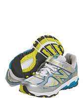New Balance Kids KA688 (Toddler/Youth) $26.99 (  MSRP $44.95)