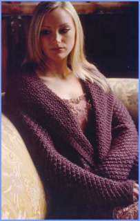 Debbie Bliss Knitting Book Alpaca Silk New 45% OFF 832098002129