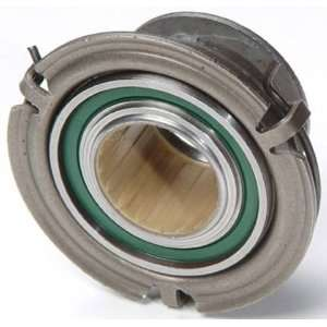 National 614116 Clutch Release Bearing Automotive