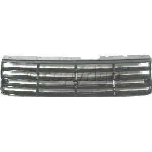 GRILLE chevy chevrolet CORSICA 95 96 grill Automotive
