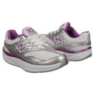 triste masculino inversión  New Balance Womens The 1870 Rock & Tone White/Purple Shoes on PopScreen