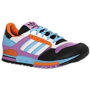adidas Oddity Pack Zx600   Mens