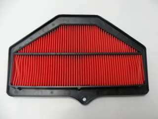 13780 29g00 english we have a brand new air filter for suzuki gsx r