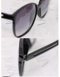 New Amazing Korean style Fashion Sunglasses SBB G 015