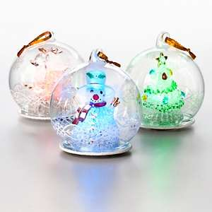 Home Decor Sorelle Holiday Decor Christmas Decorations