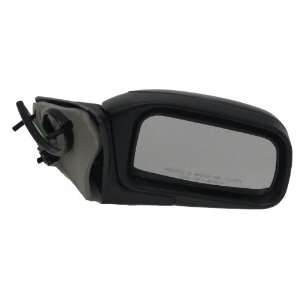 FORD CROWN VICTORIA OEM STYLE RIGHT MIRROR POWER
