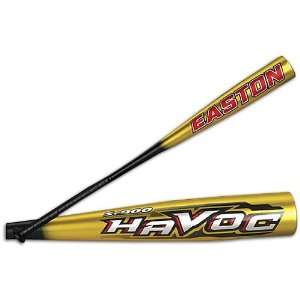 Easton Havoc BZ902 Senior League Bat
