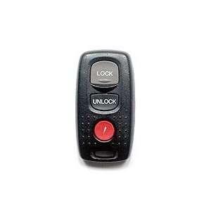 Keyless Entry Remote Fob Clicker for 2004 Mazda MPV With