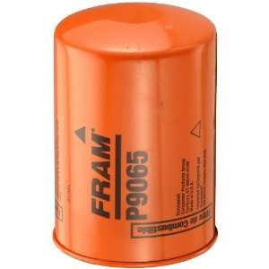 FRAM P9065 Oil Filter Automotive