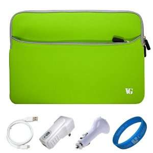 Carrying Case for  Kindle Fire 7 inch Multi Touch Screen