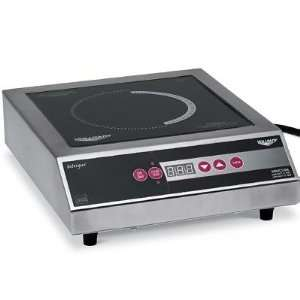 Intrigue™ Professional Induction Range   13 1/4 Long x