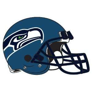 Seahawks Auto Car Wall Decal Sticker Vinyl NFL