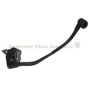 Chainsaw STIHL 023 025 MS230 MS250 Engine Motor Ignition Coil Parts