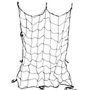 New 4 x 5 Foot CARGO NETS Ford/Chevy/GMC/Dodge/Toyota