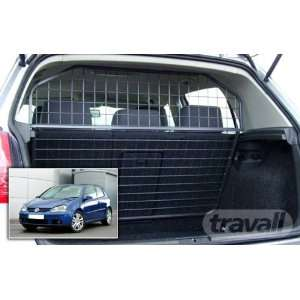 TRAVALL TDG0418   DOG GUARD / PET BARRIER for VOLKSWAGEN